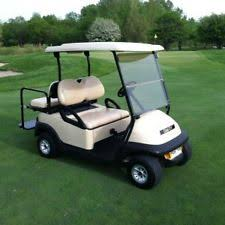 Magical Affordable Golf Carts Florida in Port Charlotte