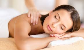 The Magic of Massage Therapist Salt Lake City