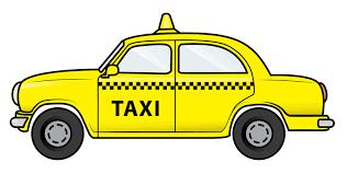 The Magic of Park City Taxi